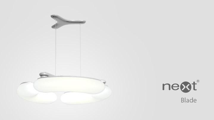 maya lamp lighting
