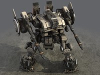 ROBOT_MC