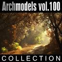 Archmodels vol. 100