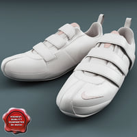 Sneakers Nike Fixed Speed V
