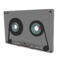 radio casette(1)