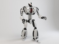 robot dg540 max