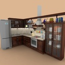 Old-fasioned-kitchen-2