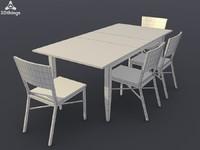 kitchen furniture - 39