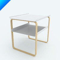 3ds max design table 915