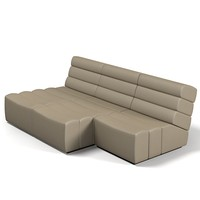 3ds matteograssi switch sectional