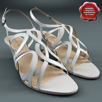 womens sandal franco sarto 3ds