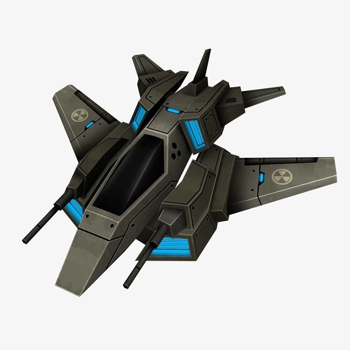max ship games