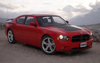 max car dodge charger