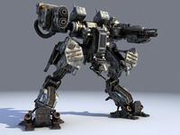 robotMW