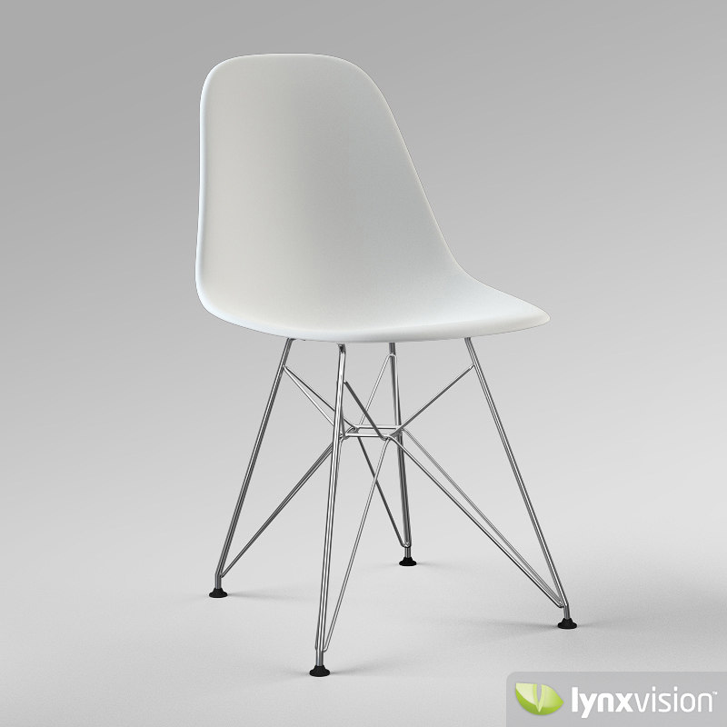 dining chair dsr max