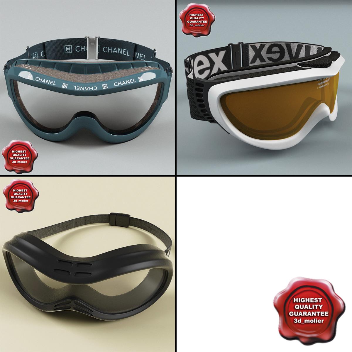 max ski masks v2