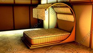 maya mantra bed mattress