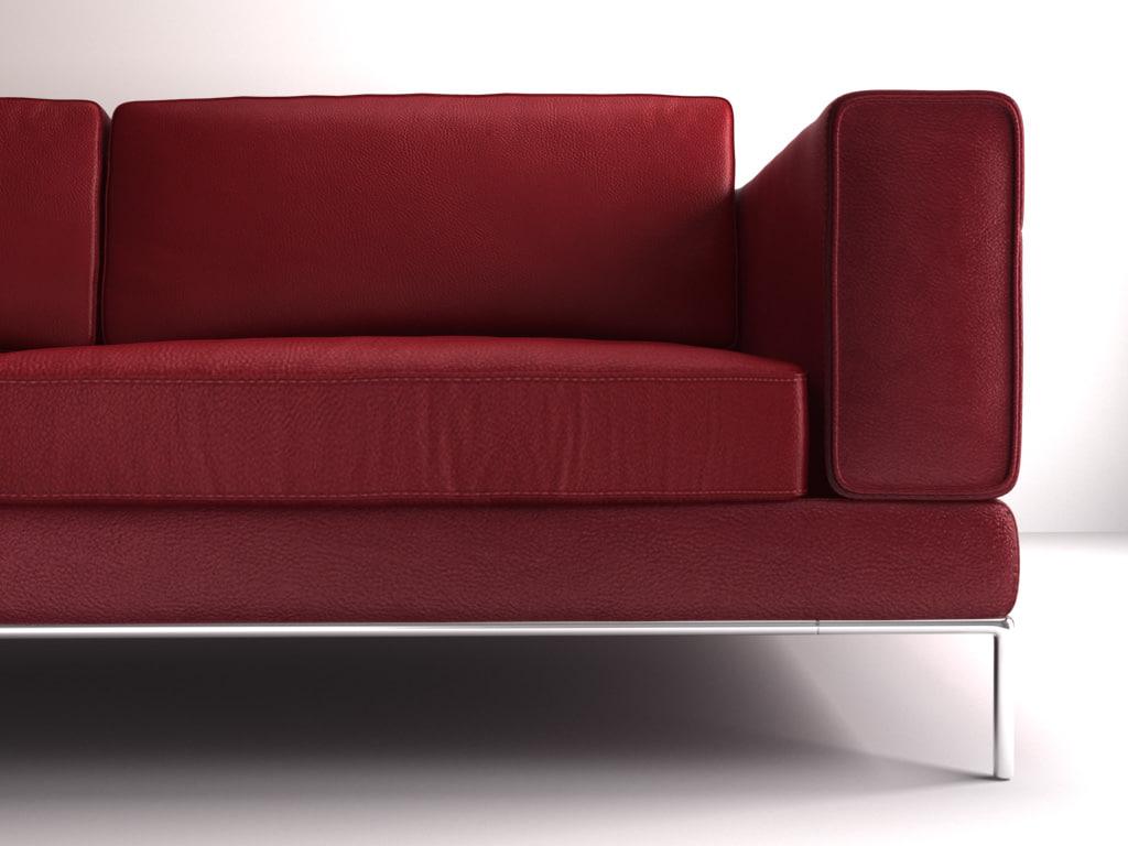 Ikea Sofa Rot ikea arild sofa king sofa