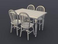 kitchen furniture - 46