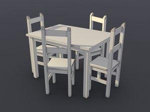 kitchen furniture max free