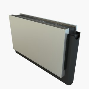 3ds beosystem 3 bang