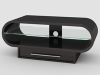 tv stand techlink ovid 3d 3ds