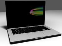 3d 3ds macbook pro