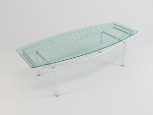 glass table 09 max