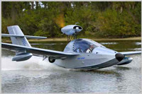 3d model sport aircraft