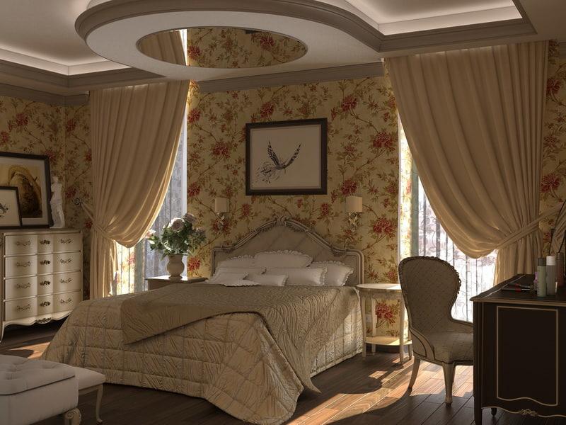 obj bedroom savio firmino