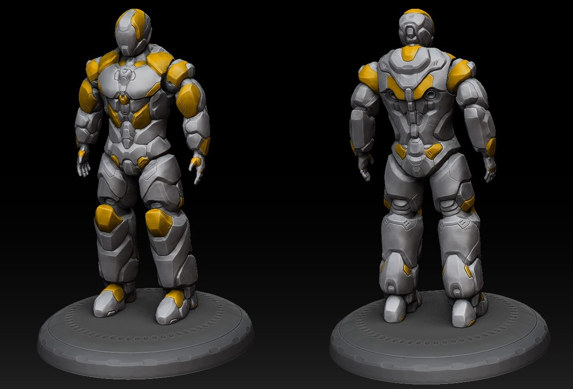 space warrior 3d 3ds