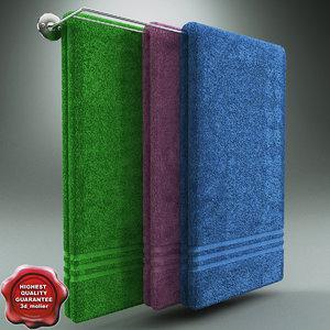 max bath towels v3