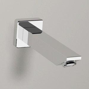 lwo modern tap bathroom