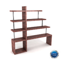 Bookcase_13