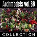 Archmodels vol. 66