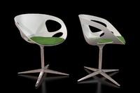 rin chair max