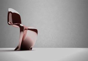panton chair max