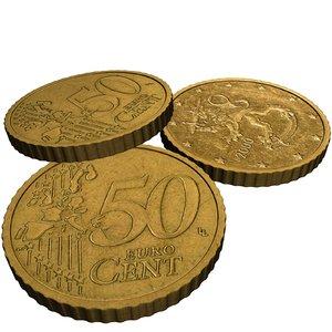 50 finland 3d max