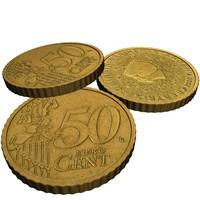 50 cent netherlands