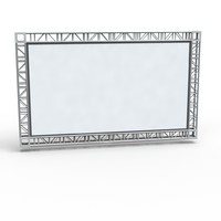 9x16 Screen Surround 001