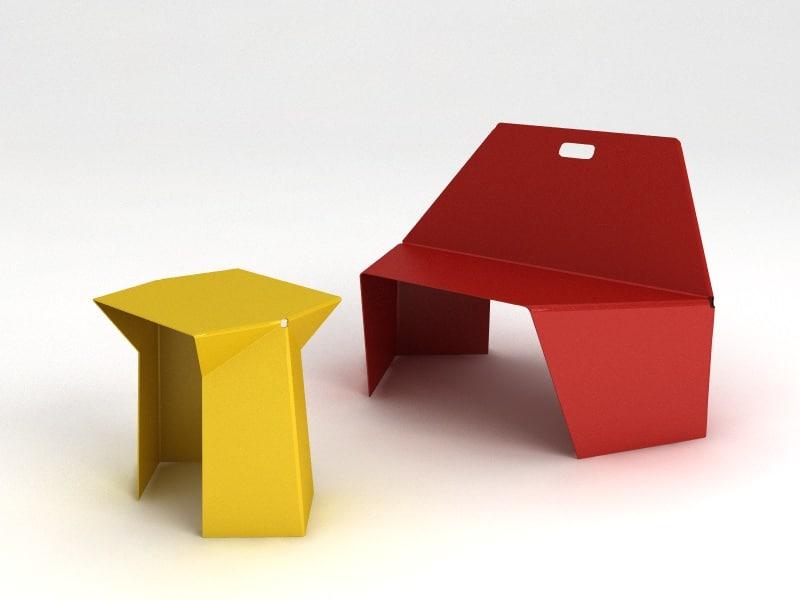 bent_chair_table.jpg