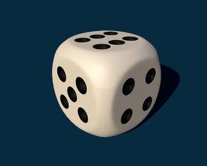 cinema4d dice