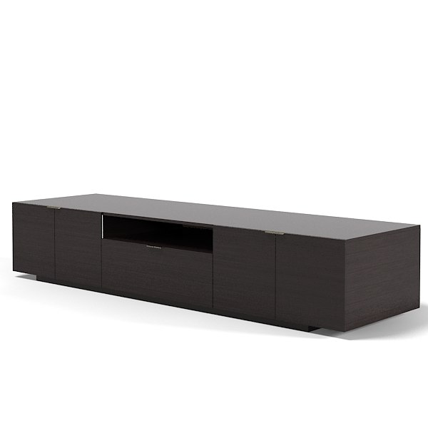 fernseh sideboard konrad tv sideboard glot lifestyle. Black Bedroom Furniture Sets. Home Design Ideas
