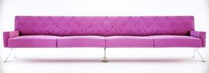 mayweather sofa max
