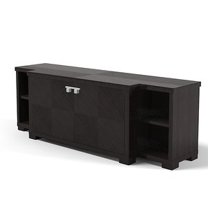 max smania office sideboard