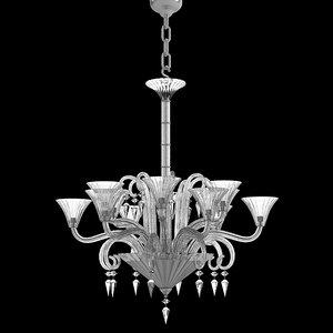 max baccarat crystal glass