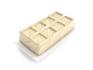 3ds max tofu
