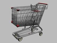 shopping cart max