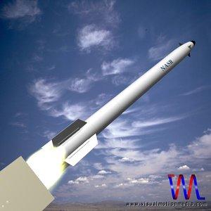 3d hatf-ix missile pakistan
