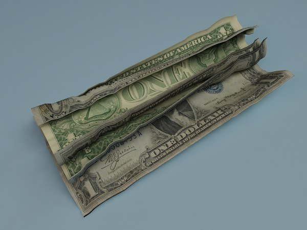 money paper 3ds