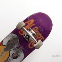 skateboard skate board max