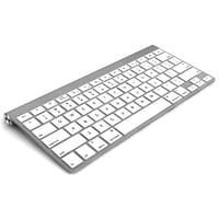 apple wireless keyboard 3ds