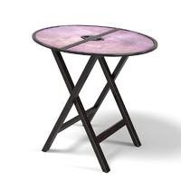 promemoria battista table max