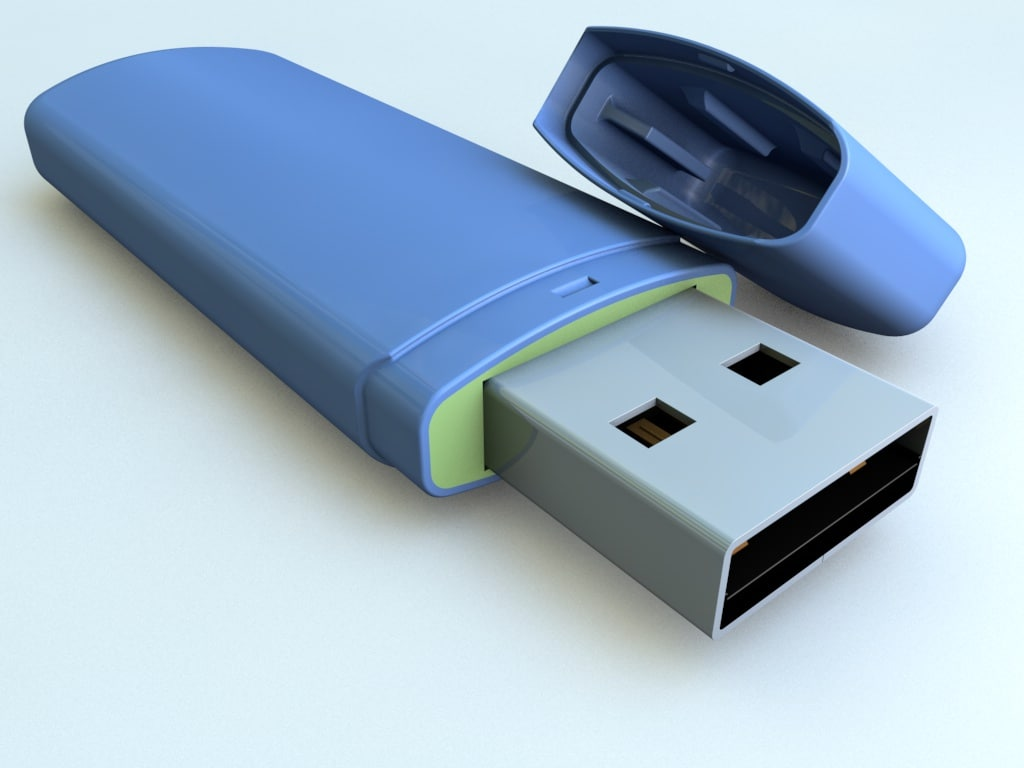 USBStick_C4D_1.jpg